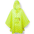 dozhdevik-mini-maxi-lemon-dots-an2025