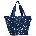 sumka-shopper-m-spots-navy-zs4044