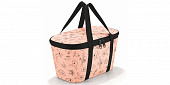 termosumka-detskaya-coolerbag-xs-cats-and-dogs-rose-15-1kh29-1kh17-5-sm-uf3064