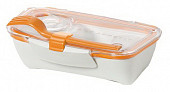 lanch-boks-bento-box-oranzhevyy-bt003