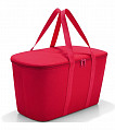 termosumka-coolerbag-red-26-5kh46kh27-sm-uh3004