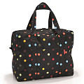 sumka-skladnaya-mini-maxi-touringbag-dots-40kh20kh47-5-sm-multikolor-ad7009