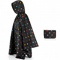 dozhdevik-mini-maxi-dots-an7009
