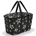 termosumka-coolerbag-stars-uh7046