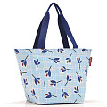 sumka-shopper-m-leaves-blue-30-5kh26kh51-sm-golubaya-zs4064