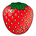 pokryvalo-plyazhnoe-strawberry-bmbtsb