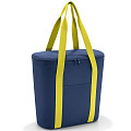 termocumka-thermoshopper-navy-15-l-35kh38kh16-sm-ov4005