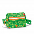 sumka-detskaya-everydaybag-greenwood-2-5-l-20kh14-5kh10-sm-if5035