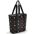 termosumka-thermoshopper-dots-35kh16kh38-sm-multikolor-ov7009