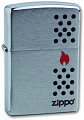 zazhigalka-zippo-chimney-s-pokrytiem-brushed-chrome-latun-serebristaya-matovaya-3-6kh1-2x5-6-sm-200-chimney