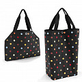 sumka-changebag-dots-15-l-49kh49kh19-sm-ch7009