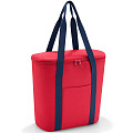 termocumka-thermoshopper-red-15-l-35kh38kh16-sm-ov3004