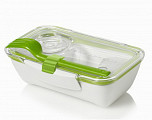 lanch-boks-bento-box-laym-bt001