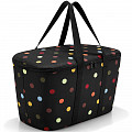 termosumka-coolerbag-dots-26-5kh46kh27-sm-uh7009