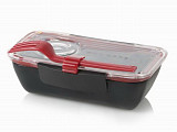 lanch-boks-bento-box-chernyy-bt004