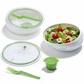 lanch-boks-lunch-bowl-laym-lb001