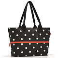 sumka-shopper-e1-mixed-dots-26-5kh16-5kh50-sm-chernaya-rj7051