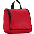 sumka-organayzer-toiletbag-red-3-l-23kh20kh10-sm-wh3004