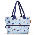 sumka-shopper-e1-leaves-blue-26-5kh16-5kh50-sm-golubaya-rj4064