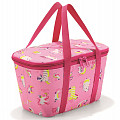 termosumka-detskaya-coolerbag-xs-abc-friends-pink-15-1kh29-1kh17-5-sm-uf3066