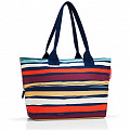 sumka-shopper-e1-artist-stripes-12-18-l-50kh27kh16-5-sm-rj3058