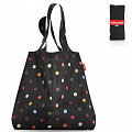 sumka-skladnaya-mini-maxi-shopper-dots-15-l-43-5kh60kh7-sm-at7009