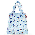 sumka-skladnaya-mini-maxi-shopper-leaves-blue-60kh7kh43-5-sm-golubaya-at4064
