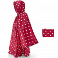 dozhdevik-mini-maxi-ruby-dots-an3014