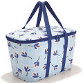 termosumka-coolerbag-leaves-blue-24-5kh25kh44-5-sm-golubaya-uh4064