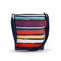 sumka-shoulderbag-s-artist-stripes-4-7-l-29kh28-5kh7-5-sm-hy3058
