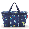 termosumka-detskaya-coolerbag-xs-abc-friends-blue-15-1kh29-1kh17-5-sm-uf4066