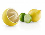 sokovyzhimalka-citrus-press-8-sm-zheltaya-567613