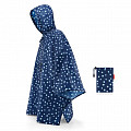 dozhdevik-mini-maxi-spots-navy-an4044