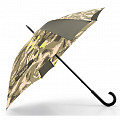 zont-trost-umbrella-camouflage-ym5034