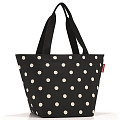 sumka-shopper-m-mixed-dots-30-5kh26kh51-sm-chernaya-zs7051