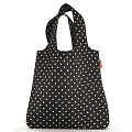 sumka-skladnaya-mini-maxi-shopper-mixed-dots-60kh7kh43-5-sm-chernaya-at7051