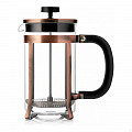 french-press-george-0-6-l-med-w23006060