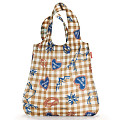 sumka-skladnaya-mini-maxi-shopper-special-edition-bavaria-4-60kh7kh43-5-sm-multikolor-at4065