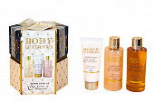 nabor-podarochnyy-body-luxurious-starlight-3-pr-vanil-i-limon-6037582