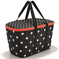 termosumka-coolerbag-mixed-dots-24-5kh25kh44-5-sm-chernaya-uh7051