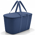 termosumka-coolerbag-navy-26-5kh46kh27-sm-uh4005
