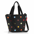 sumka-shopper-xs-dots-zr7009